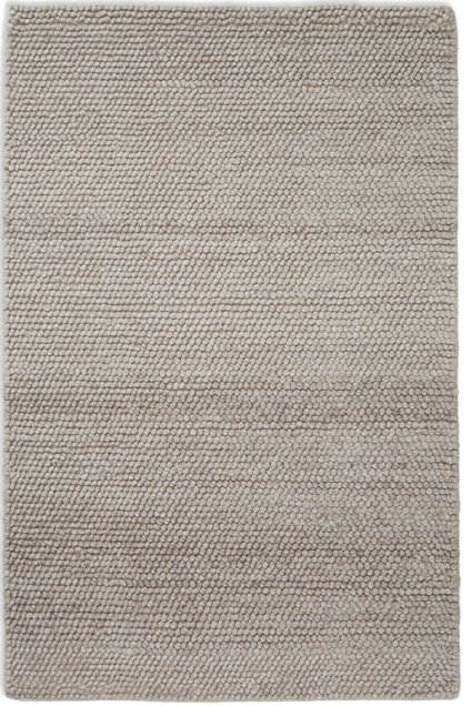 Loopy LOP05 | Plantation Rug Company | Best at Flooring