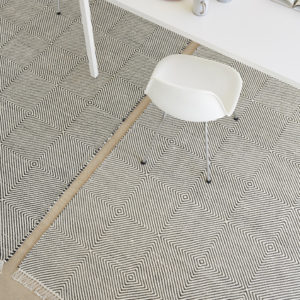 Muse MUS01 | Plantation Rug Company | Best at Flooring