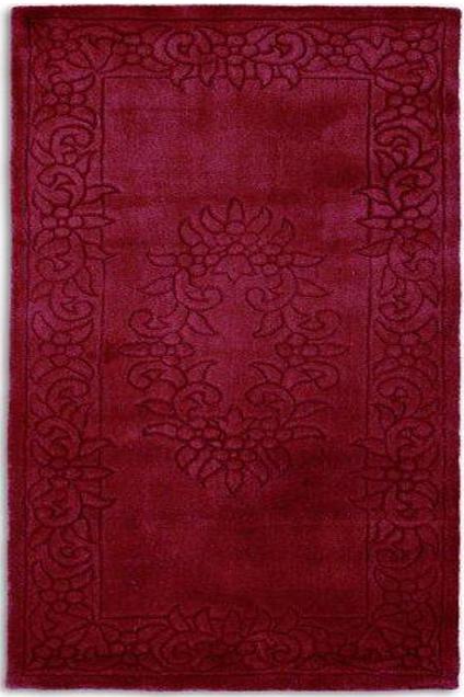 Royale ROY02 | Plantation Rug Company | Best at Flooring