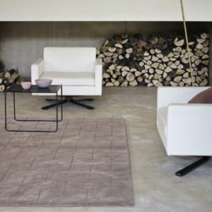 Illusory ILU02 Lounge | Plantation Rug | BestatFlooring