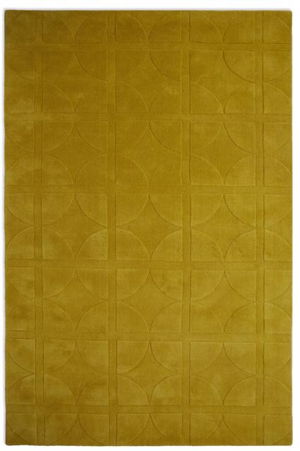 Universal UNI06 | Plantation Rug Company | Best at Flooring