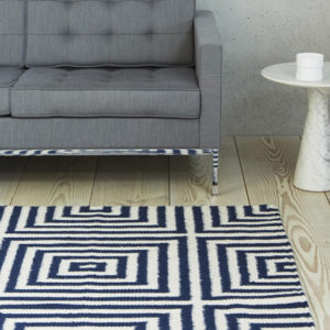 Frankie FRA02 Lounge | Plantation Rug Company | Best at Flooring