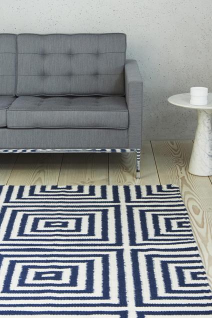 Frankie FRA02 Lounge | Plantation Rug Company | Best at Flooring