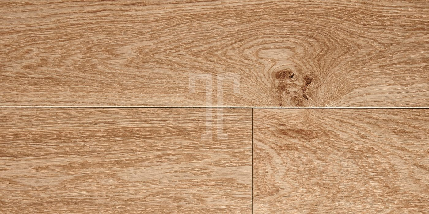 Grizedale 180TDB/O | Ted Todd Project Engineered Wood