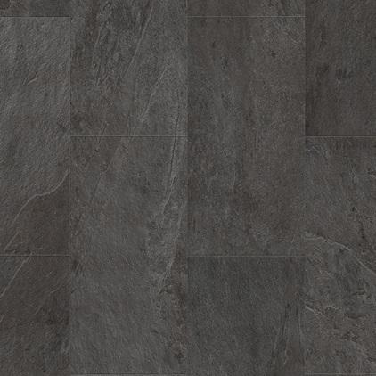 Black Slate AMGP40035
