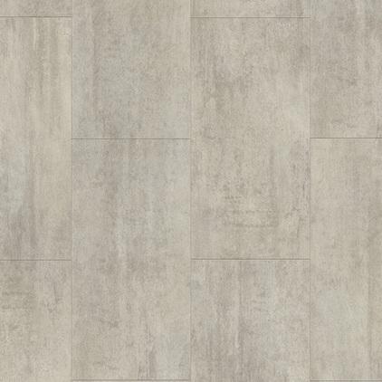 Light Grey Travertin AMGP40047