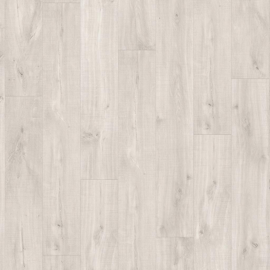 Quick Step Livyn   Balance Click   Canyon Oak Light With Saw Cuts BACL40128