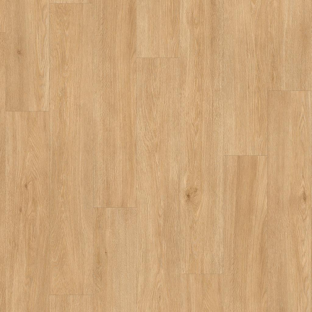 Quick Step Livyn | Balance Click Plus | Silk Oak Warm Natural BACP40130