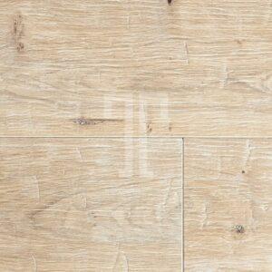 Arden OASA010 | Ted Todd Classic Engineered Wood