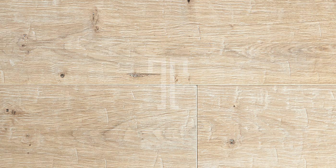 Arden OASA010   Ted Todd Classic Engineered Wood