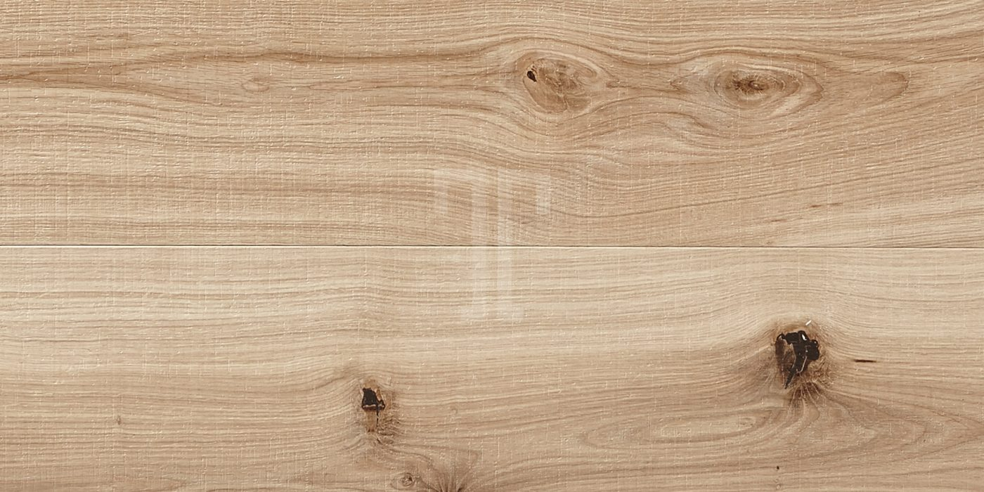 Holton OASA013 | Ted Todd Classic Engineered Wood