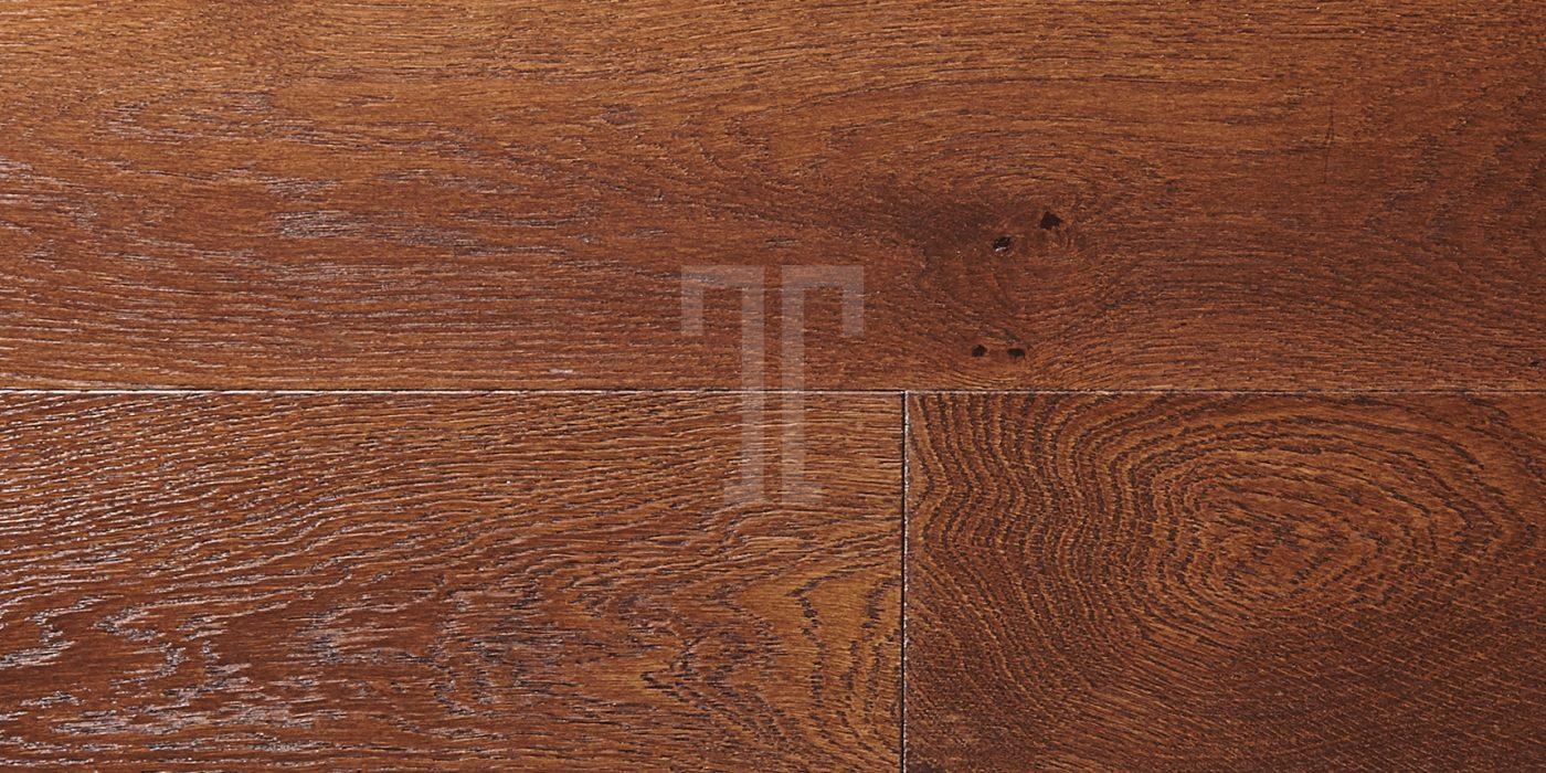 Satchel Planks CR03PL | Ted Todd Create Engineered
