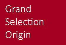 Grand Selection Origin