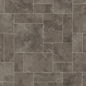 Herm - Art Select | Tile View