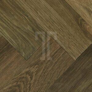 Neckar | Ted Todd Patterns & Panels Engineered