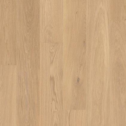 Refined Oak Extra Matt PAL3095