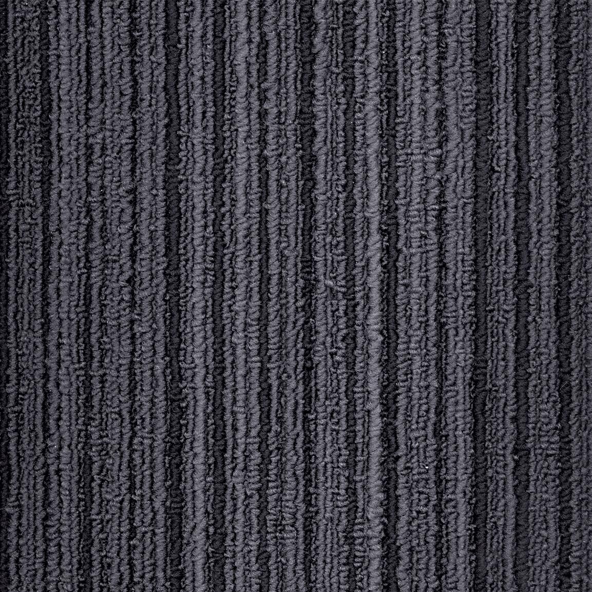 Taurus Amethyst | Loop Pile, Polypropylene Carpet Tiles