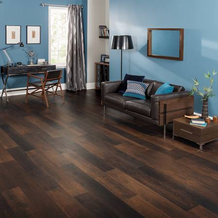 VGW97T_Burnished-Beech_RS_Res_Living-Room-Den_Image