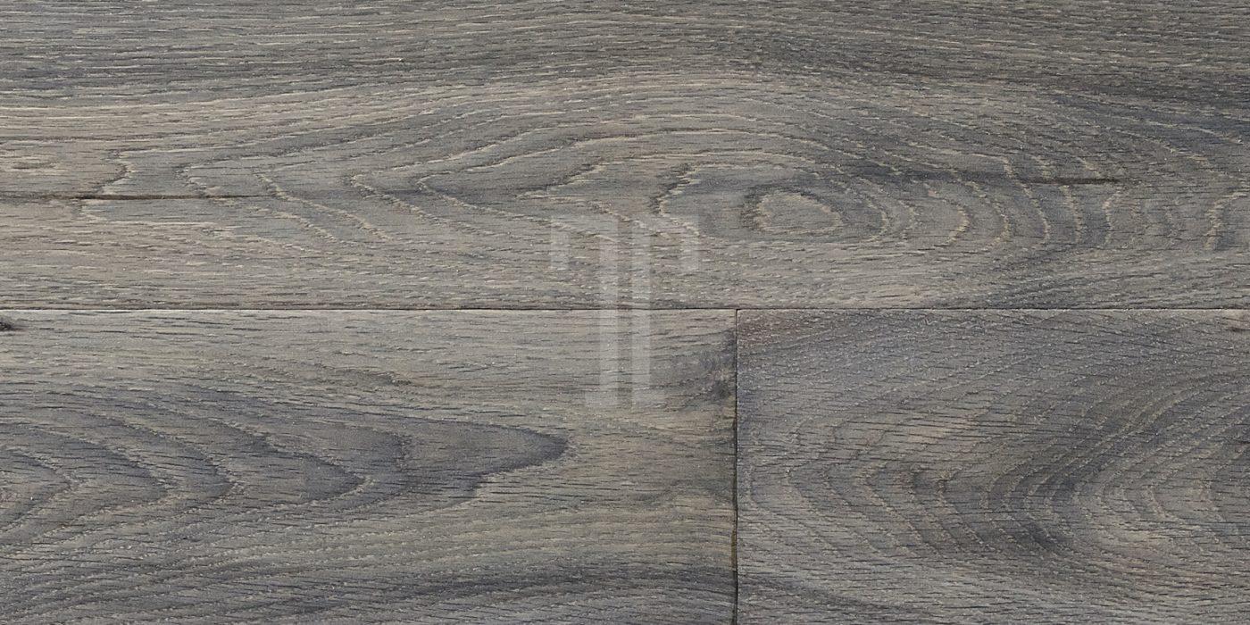Rye WARE005   Ted Todd Warehouse Engineered Wood