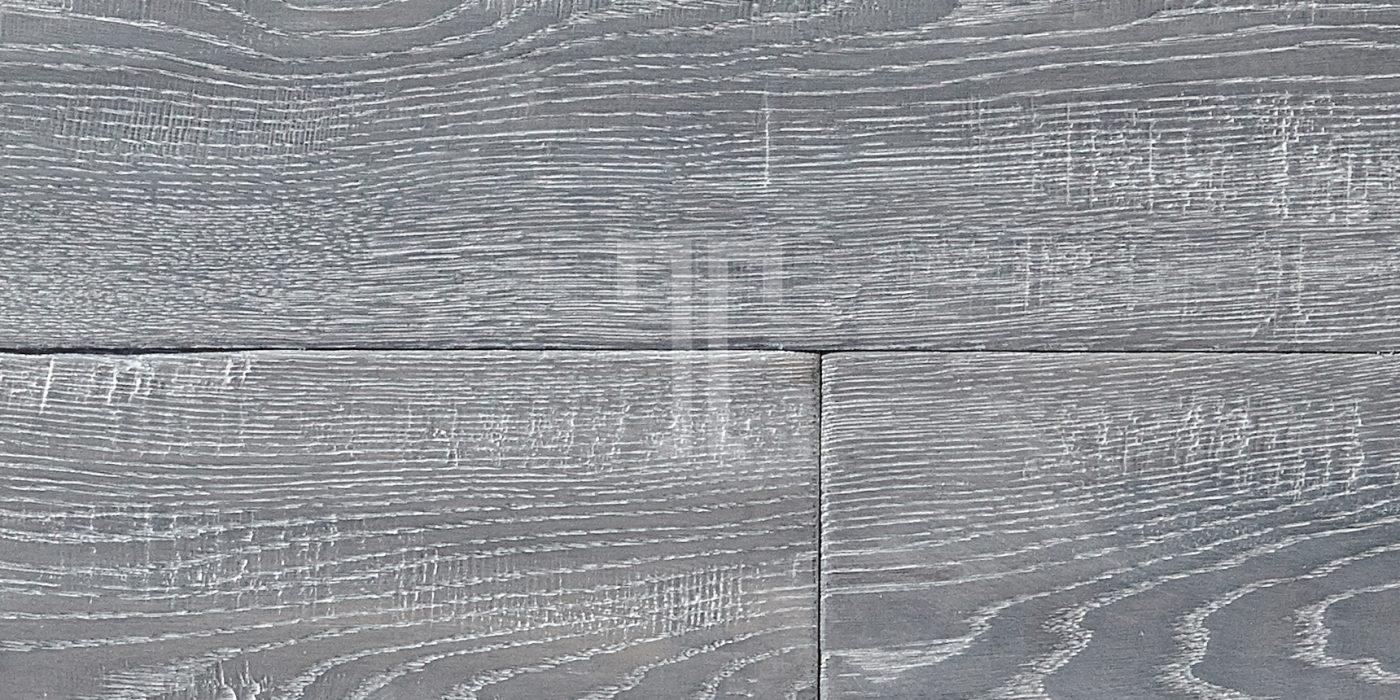 Flax WARE006 | Ted Todd Warehouse Engineered Wood