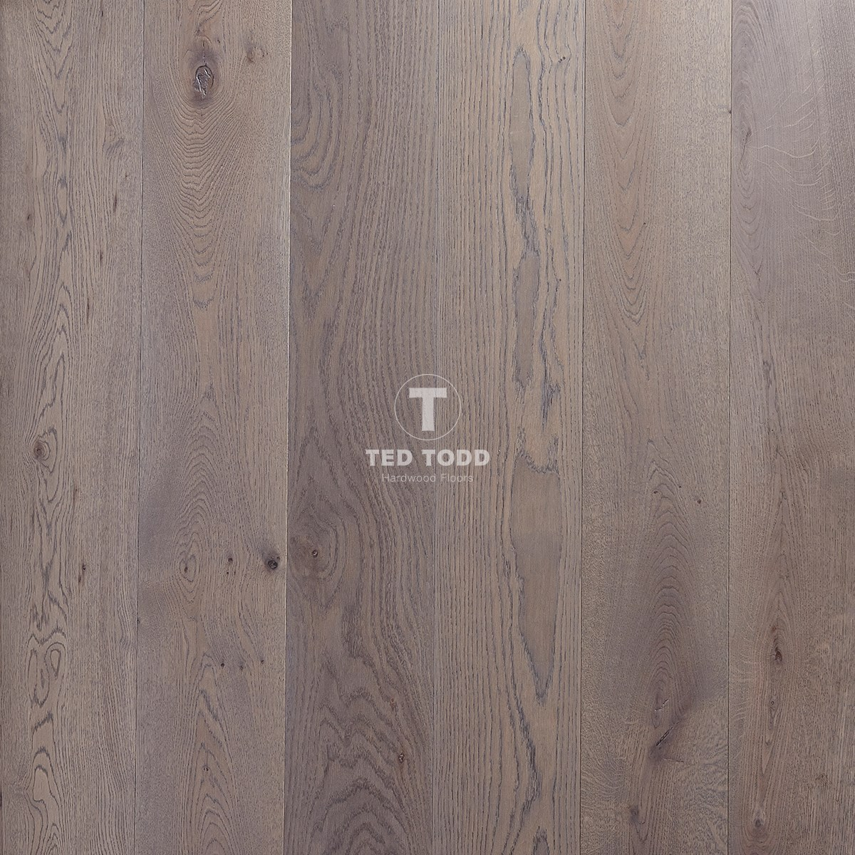 Kinsley PROJ018 | Ted Todd Project Engineered Wood