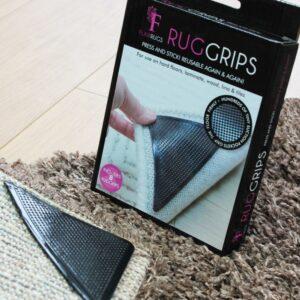 Rug Grip Single Pack | Best at Flooring
