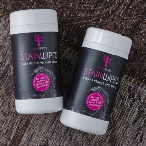 Stain Wipes   Best at Flooring