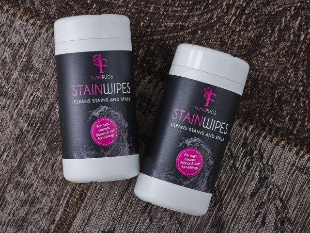 Stain Wipes | Best at Flooring