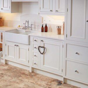 LM08 Caldera Kitchen