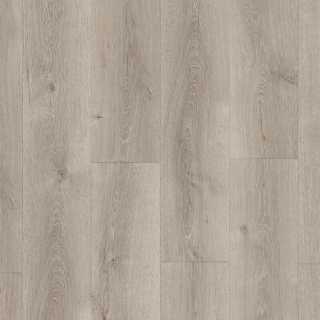 Desert Oak Brushed Grey MJ3552-3