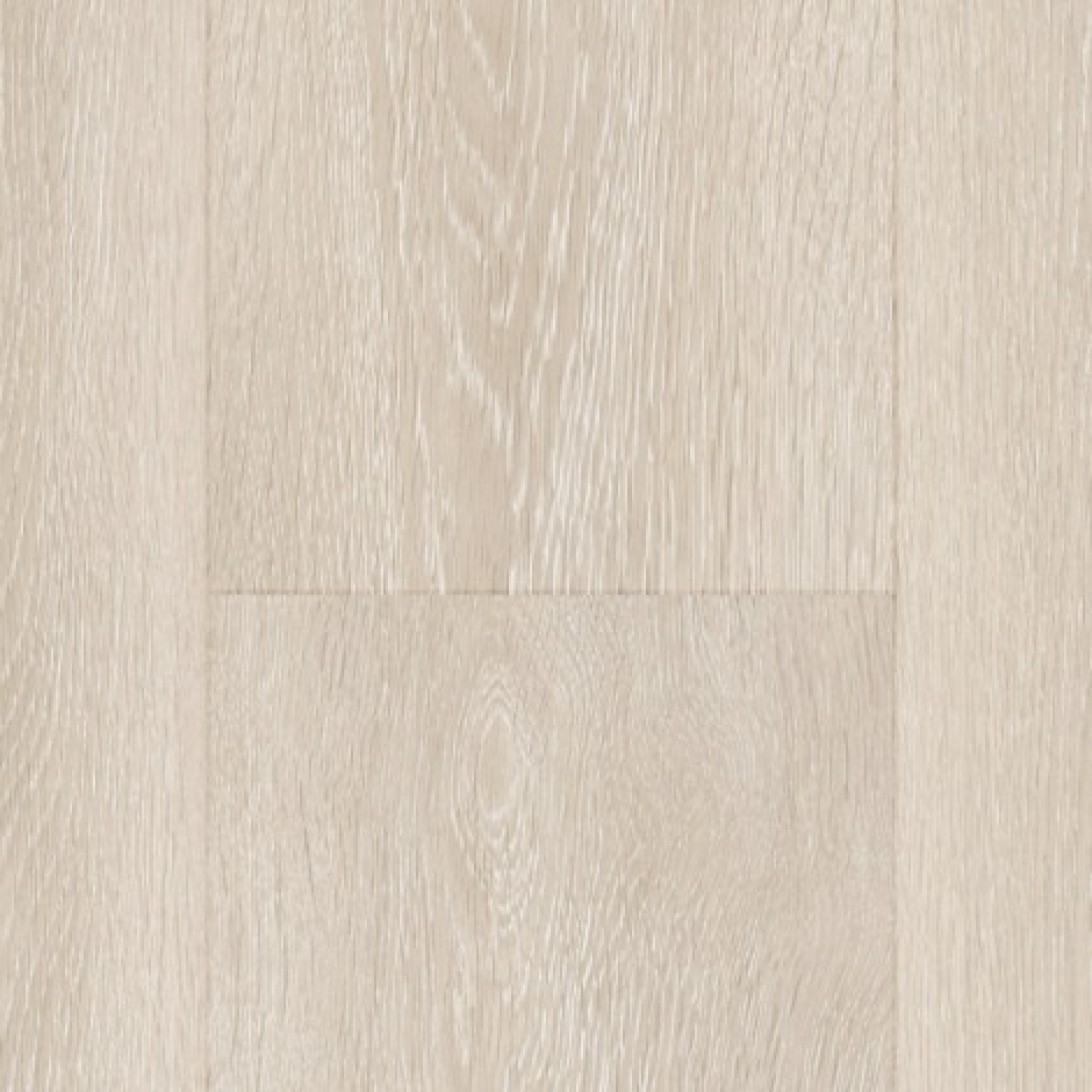 quick-step_majestic_valley_oak_light_beige_mj3554_laminate_flooring