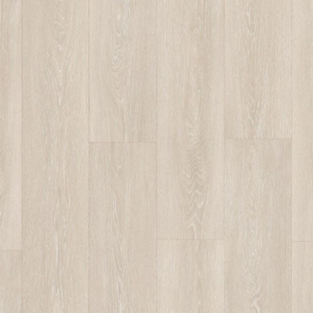 quick-step_majestic_valley_oak_light_beige_mj3554_laminate_flooring_3