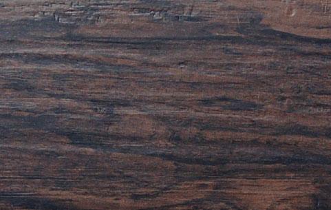 Classics Collection Authentic Oak