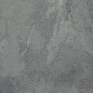 Classics Collection Cumbrian Slate