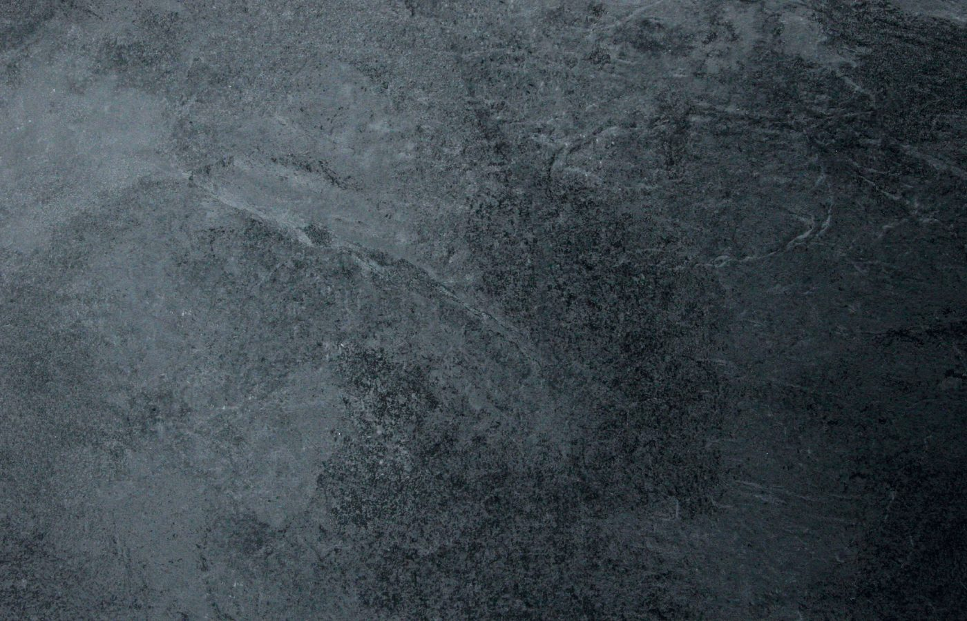 Classics Collection Welsh Slate