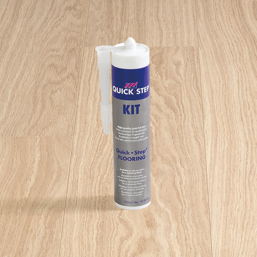 QSKIT - Finishing Kit 310ml