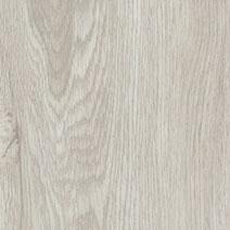 2241-Bianco-Oak-212-x-212