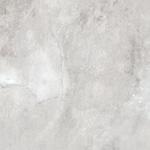 2341-Arctic-Slate-212-x-212