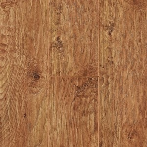 Crafted Oak DK503 | Balterio Laminate Flooring | Best at Flooring