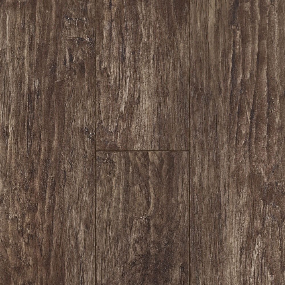 Weathered Oak DK537 | Balterio Laminate Flooring | Best at Flooring