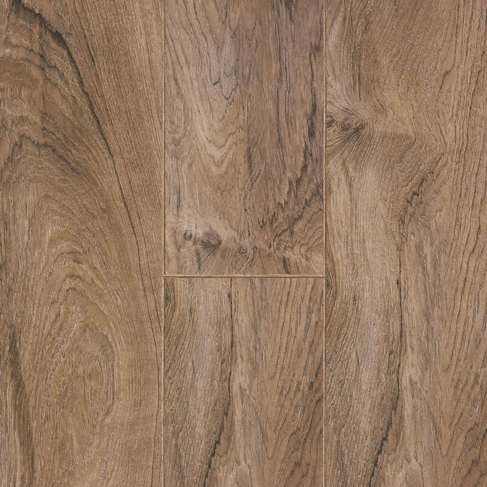 Olive DK539 | Balterio Laminate Flooring | Best at Flooring