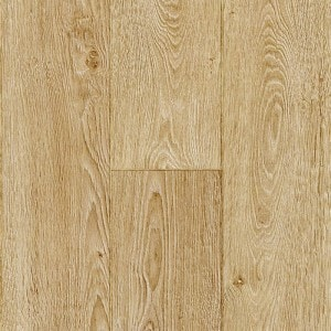 Imperial Oak DK692 | Balterio Laminate Flooring | Best at Flooring