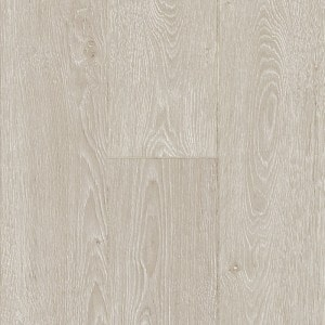 Frozen Oak DK705 | Balterio Laminate Flooring | Best at Flooring
