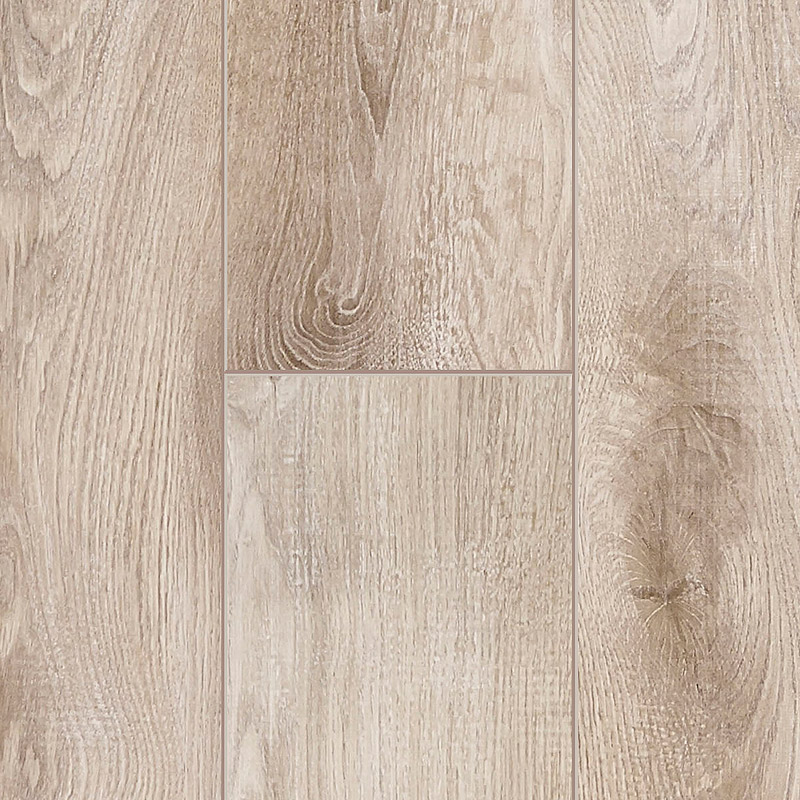 Sandstorm Oak DK796 | Balterio Laminate Flooring | Best at Flooring