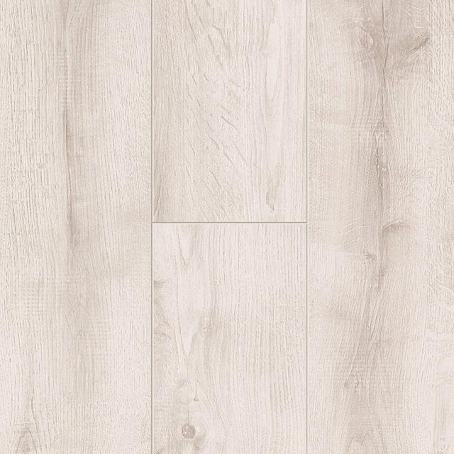 Lipica Oak DK908   Balterio Laminate Flooring   Best at Flooring