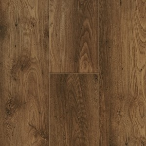 Gunsmoke Chestnut DK918 | Balterio Laminate Flooring | Best at Flooring