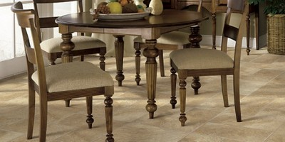 Laminate Floor | Dining Room Flooring | Buying Guide | Best At Flooring
