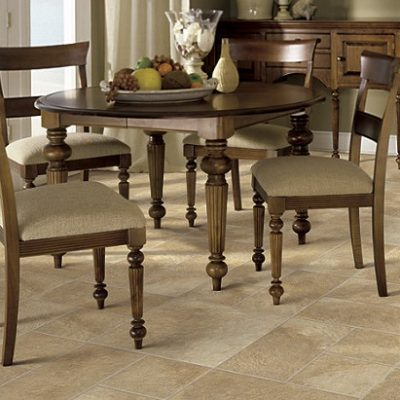 Laminate Floor | Dining Room Flooring | Buying Guide | Best At Flooring