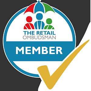 The Retail Ombudsman MEMBER