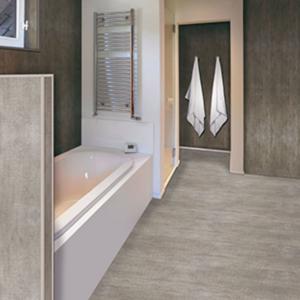 Beton Cire - Mini | Room View
